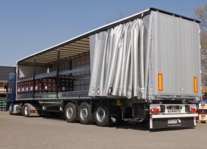 Cargobull2