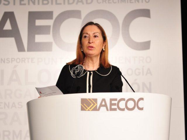 Ana_Pastor_Foro_AECOC