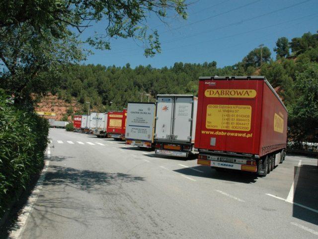 Cooperativas_Transporte