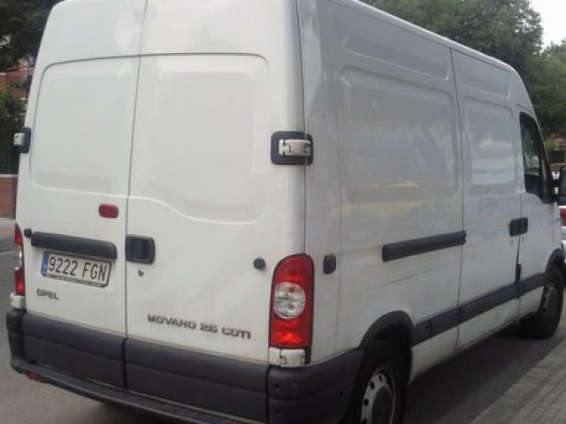 01 furgoneta