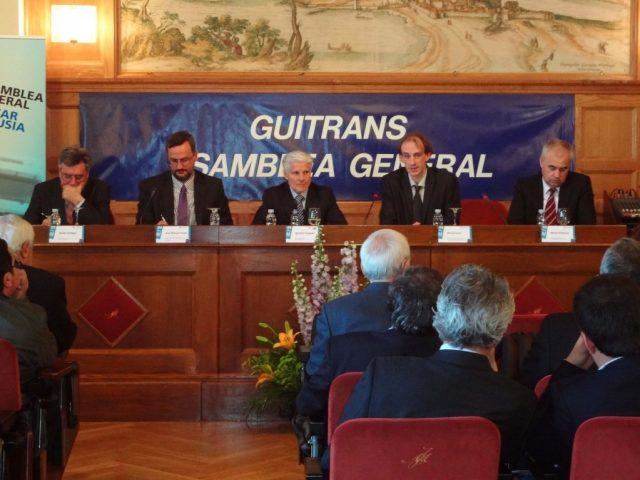 Asamblea_Guitrans