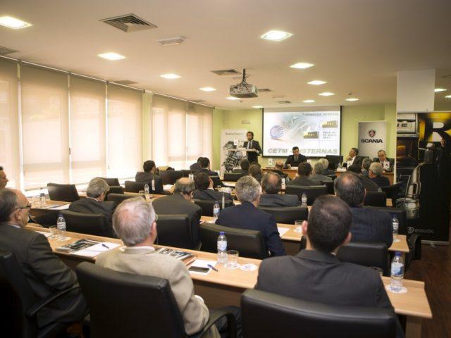 Asamblea_General_CETM_Cisternas