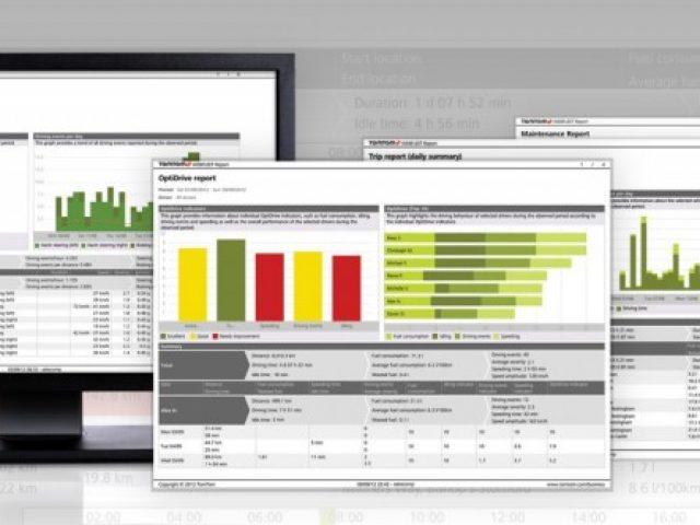 WEBFLEET-reporting-visual-TomTom-iaa-hannover-219068_960x332