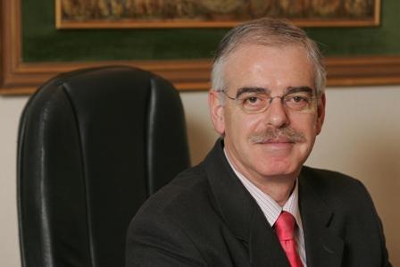 Julio Villaescusa_9