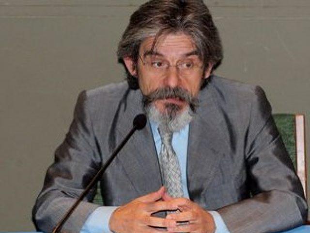 Emilio Sidera