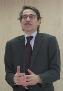 44 toneladas Alejandro Sánchez AECOC_