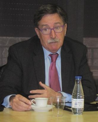 Gonzalo Sanz UNO