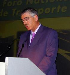 Julio Villaescusa