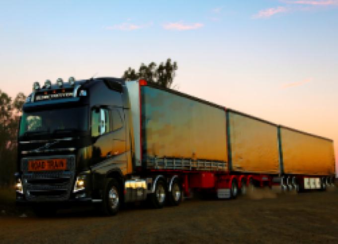 44 toneladas_© Volvo Truck Corporation