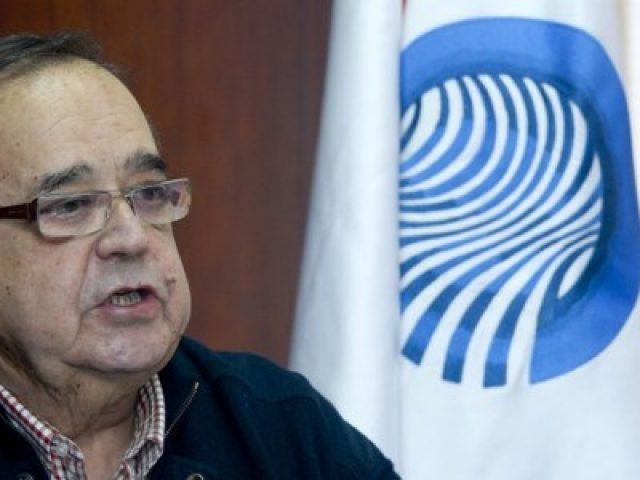 Marcos Montero CETM