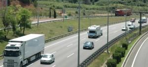 Tarjetas de transporte_