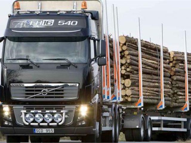 Megacamiones_Copyright Volvo Trucks