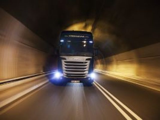Normativa de transporte_copyright © Scania CV AB
