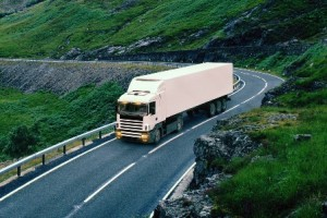 Encuesta Permanente del Transporte por carretera