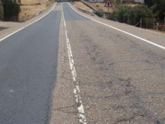 Estado de las carreteras_AEC