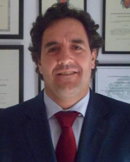 Jorge Somoza, secretario técnico de Fetransa