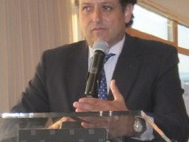 Juan Pablo Lázaro_Presidente UNO