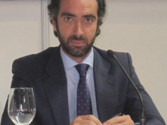 Joaquin del Moral_SIL
