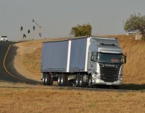 44 toneladas_copyright © Scania CV AB