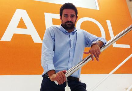 Julio Aparicio_AEOL_recuperación de puntos