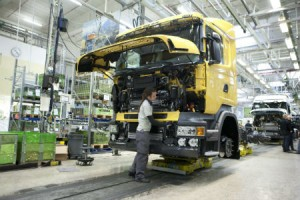PIMA Transportes_copyright © Scania CV AB