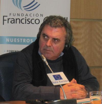Diego Buenestado_SMC-UGT