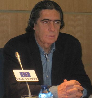 Juan Luis García Revuelta_ETF