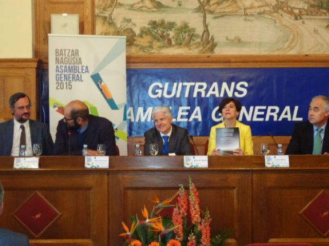 Guitrans_Asamblea