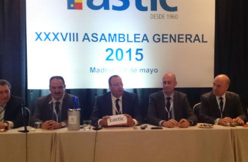 Astic_Asamblea