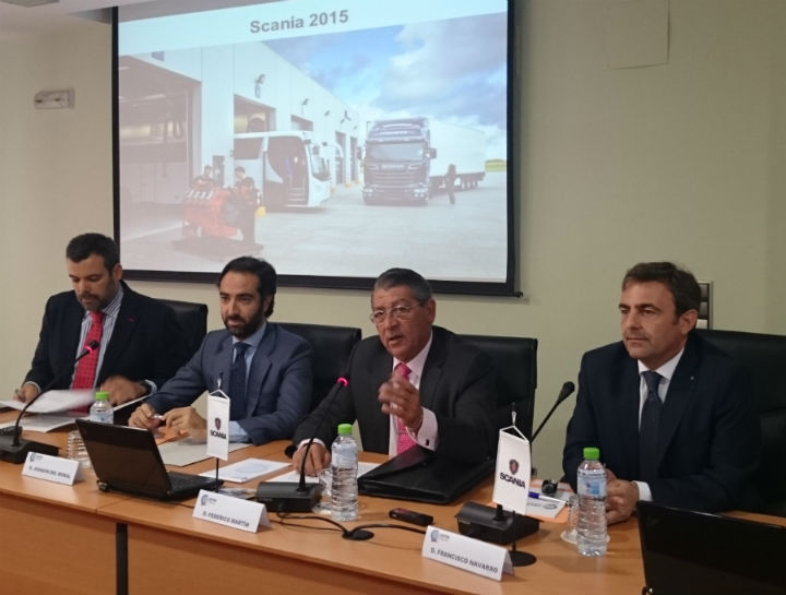 CETM Cisternas_Asamblea