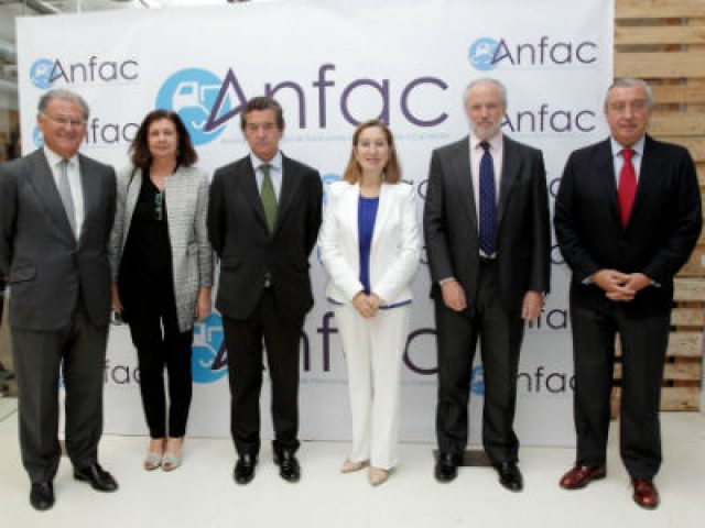 Clausura_Foro_ANFAC