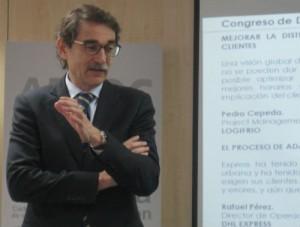 AECOC_Alejandro_Sánchez_