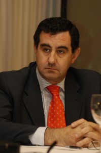CARMELO GONZALEZ