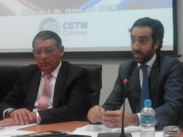 CETM_Cisternas