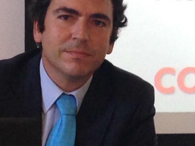 Juan Manuel_ATFRIE