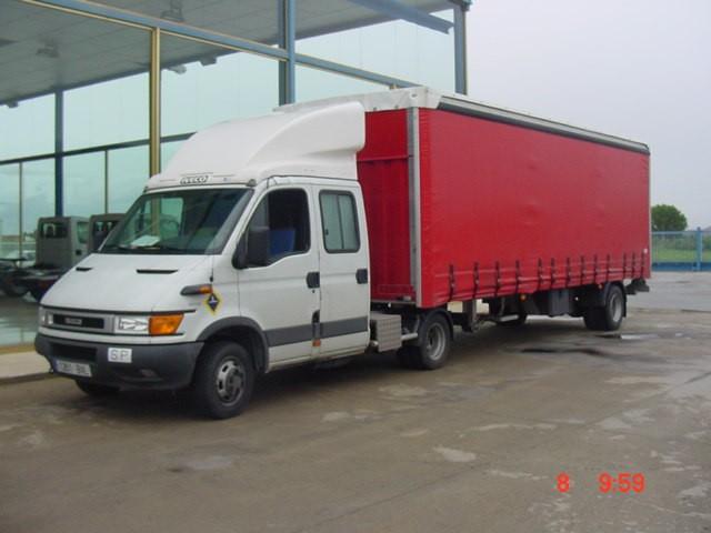 Minitrailer3