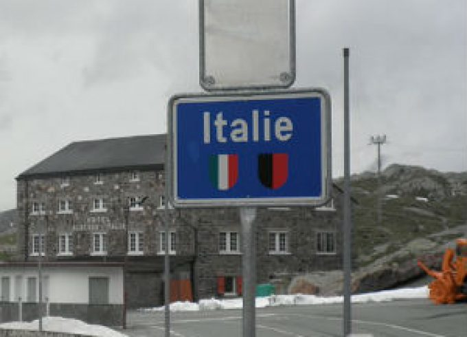 salario-minimo-italia
