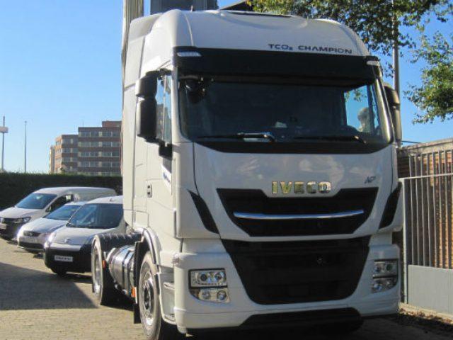 vehiculo-pesado_gas-natural