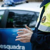 Inspecciones Cataluña