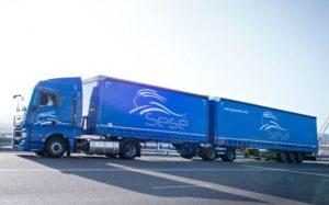 Megacamion_Grupo_SESE
