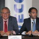 Asamblea CETM