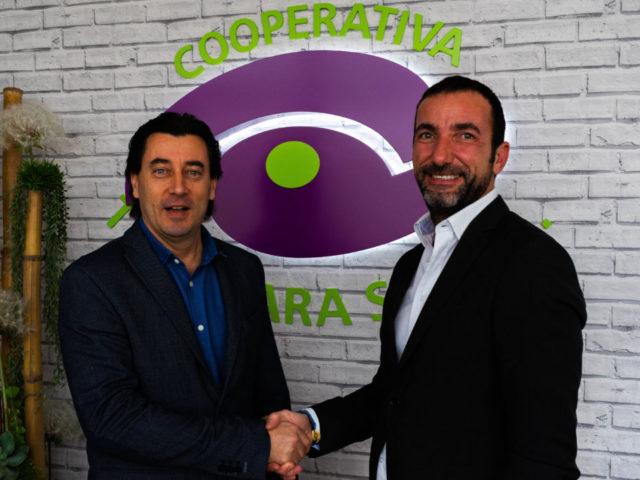 Acuerdo Transportes Bara y gestoría Campalans